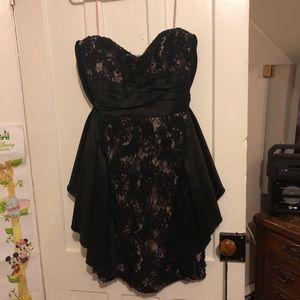 Badgley Mischa dress